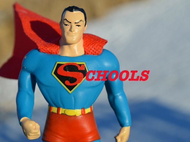 superman-1120149_1920.jpg.jpe