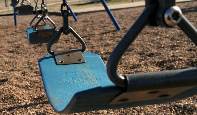 swing crop.jpg.jpe