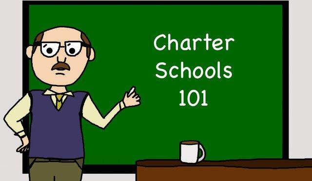 male-teacher-cartoon copy.jpg.jpe