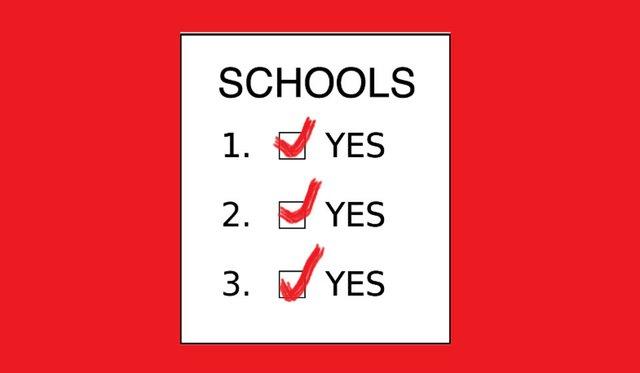 school yes 2.jpg.jpe