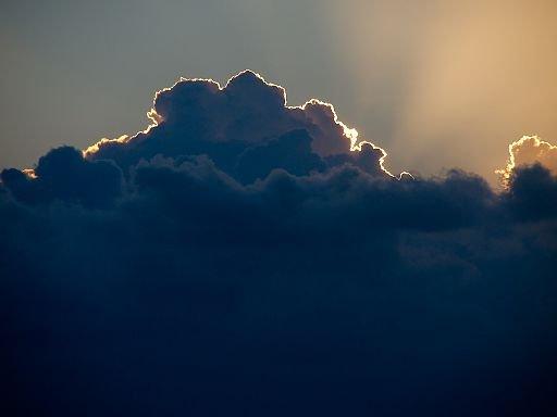 Caribbean_skies._Silver_lining_(7126096519).jpg.jpe