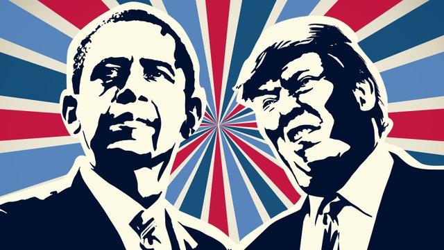 Trump_and_Obama.png