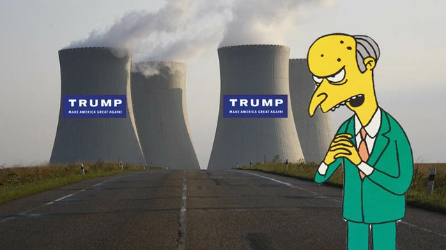 trump nuclear towers.jpg