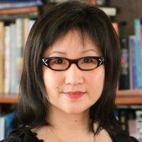 Cynthia Liu 2015med.jpg