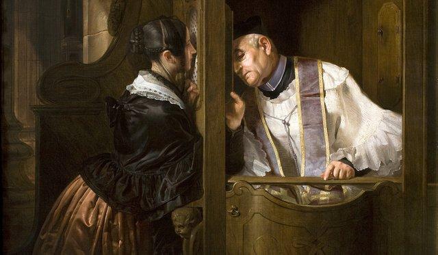 Artgate_Fondazione_Cariplo_-_Molteni_Giuseppe,_La_confessione 2.jpg