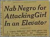 NabNegro_Tulsa-paper.jpg
