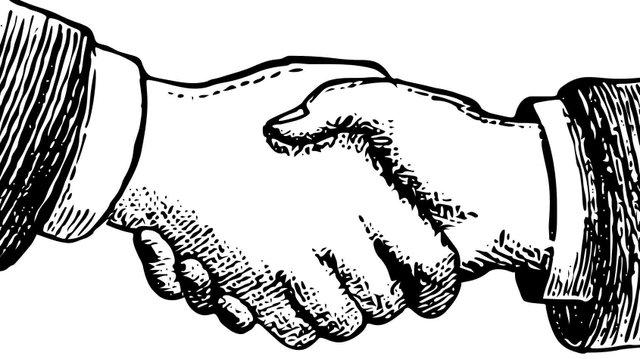 handshake-1443446582M5m.jpg