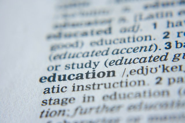 education-390764_1280.jpg
