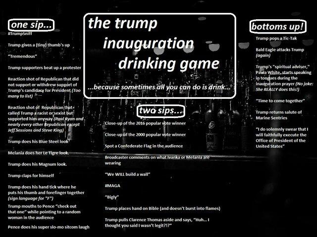 trump drinking game II.jpg