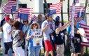 newsEngin.17507467_flag-protest.jpeg