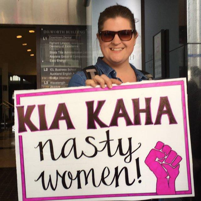 Elizabeth Thuestad_Auckland, NZ.JPG