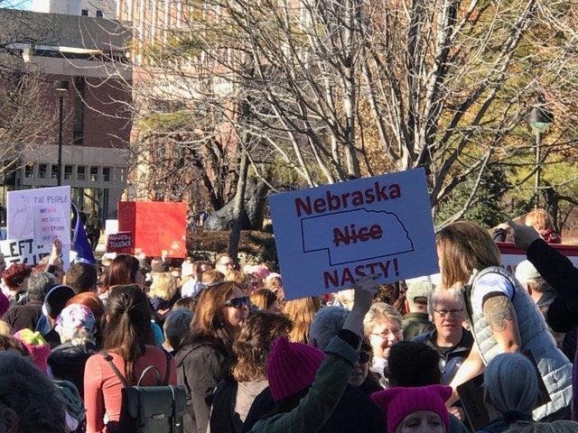 Nebraska Chapter Of NASW_Lincoln.JPG