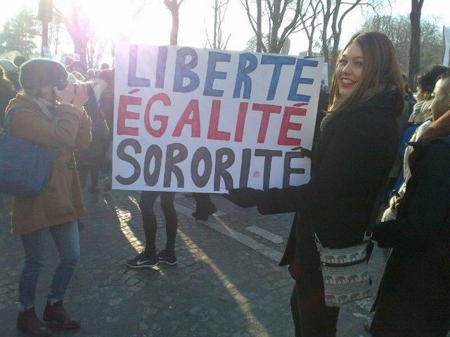 Penny Schantz_Paris.jpg