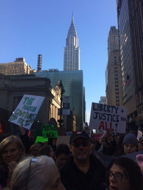 Dorothy Conniff_NYC.JPG