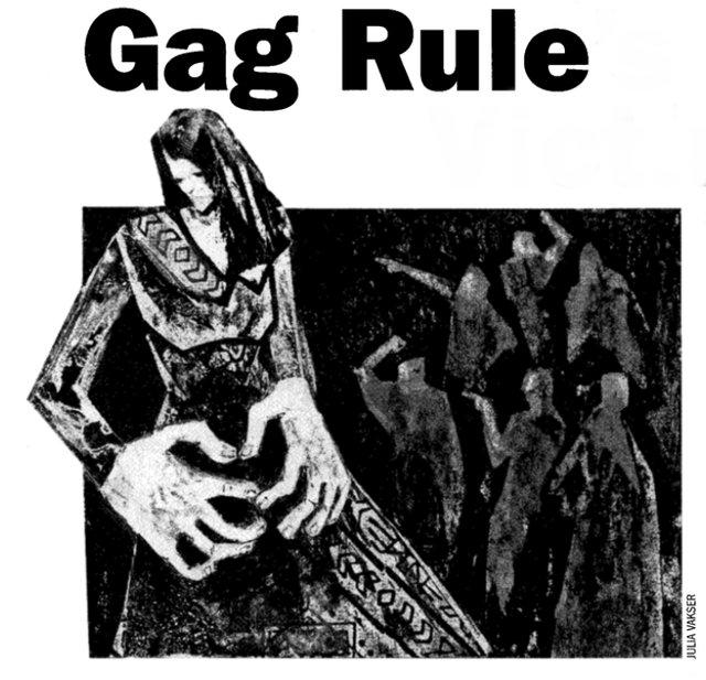 Gag rule.png