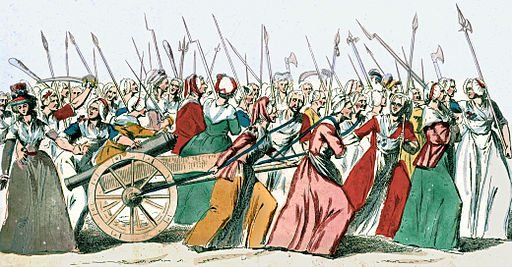 Women's_March_on_Versailles01.jpg