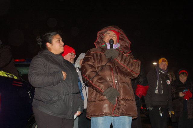 Retail Janitors J20 Luciano speaking to crowd.jpg