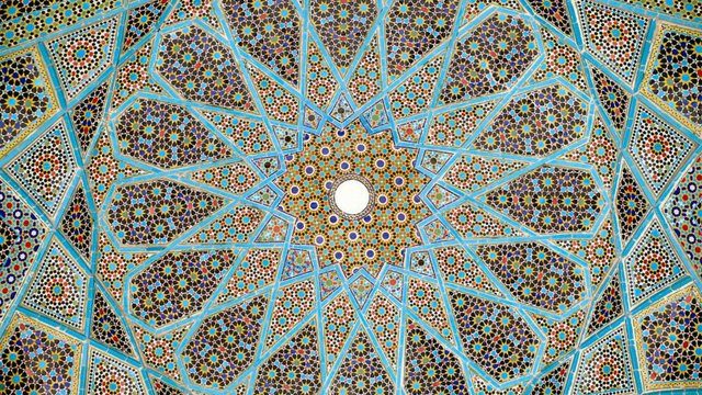 1200px-Roof_hafez_tomb.jpg