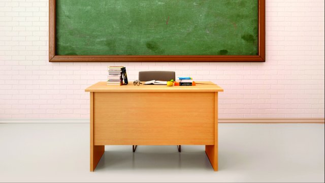 edited_classroom.jpg