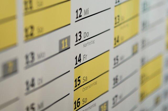 calendar-1990902_1920.jpg