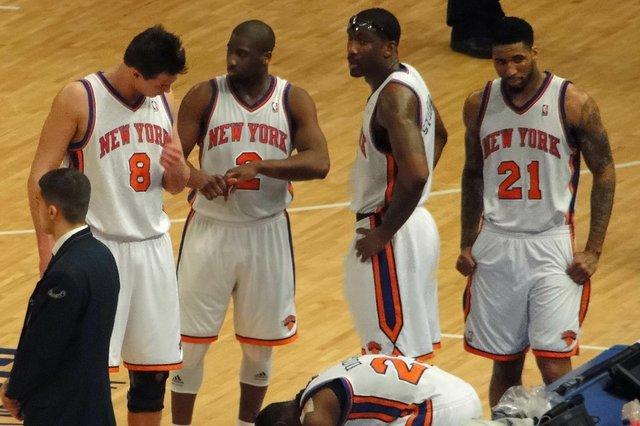 New_York_Knicks_2011 (1).jpg