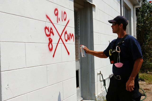 1024px-FEMA_-_17435_-_Photograph_by_Jocelyn_Augustino_taken_on_09-10-2005_in_Louisiana.jpg