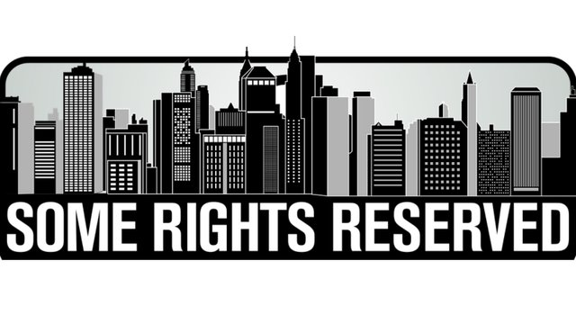 rights reserved.jpg