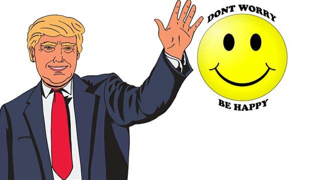 happy trump.jpg