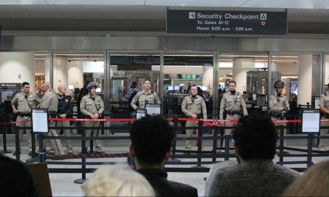 immigration police.jpg