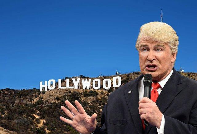 Hollywood_Sign copy.jpg