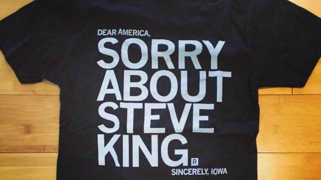 king shirt.jpg