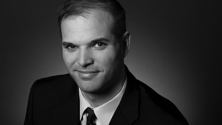 'It's a Scary Time:' Matt Taibbi Reflects on His Travels on the Trump Campaign Trail
