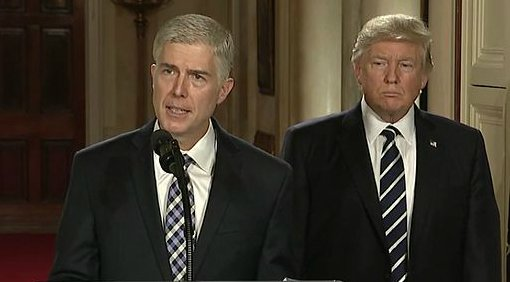 Neil_Gorsuch_and_Donald_Trump.jpg