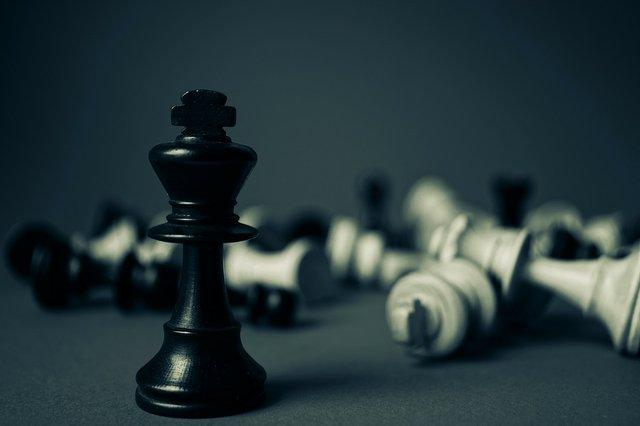 Blur-Challenge-Checkmate-Chess-Board-Game-Battle-1846807.jpg