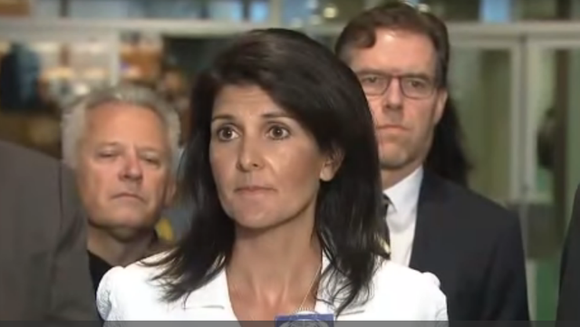 Nikki Haley.png