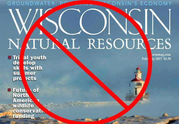 Wisconsin Natural Resources cover.jpg
