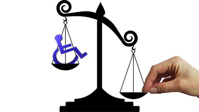 gorsuch_disability.jpg