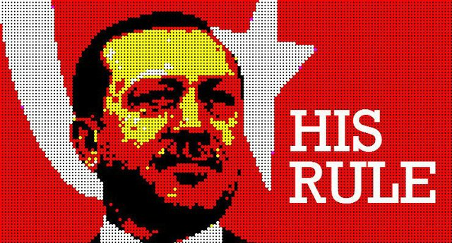 erdogan.jpg.jpe