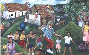 ben-linder-mural.jpg