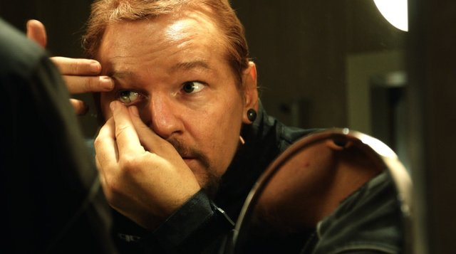 1 Risk Film Still Julian Assange Courtesy Praxis Films.jpg