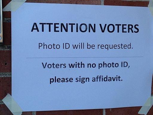 Voter_ID.JPG