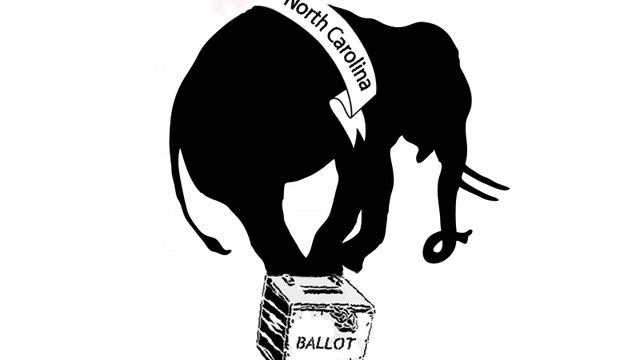 elephant on box.jpg