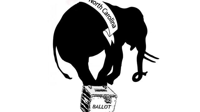 elephant on box.jpg