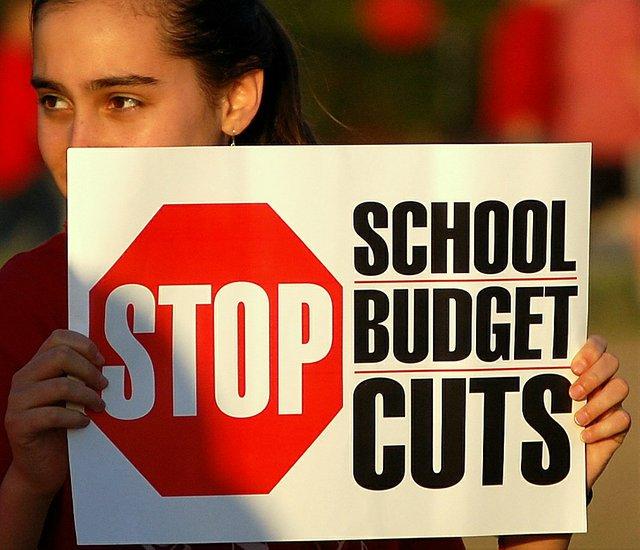 budget cuts.jpg