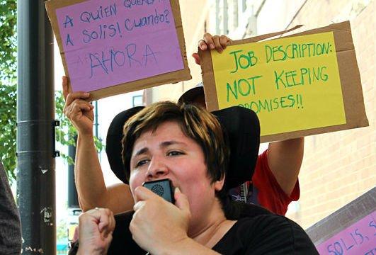 Michelle Garcia.jpg