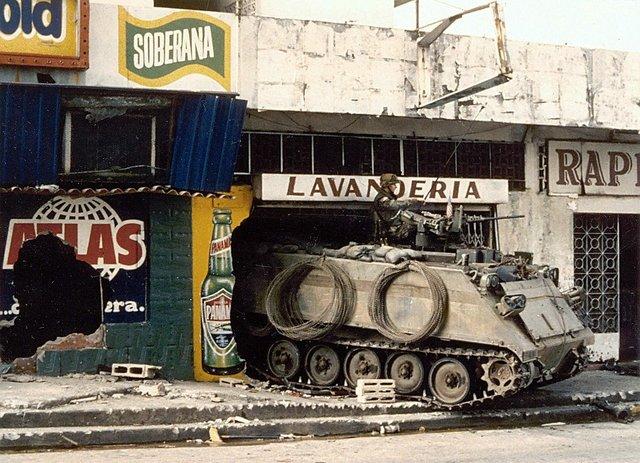 PanamaM-113JustCauseUS-Invasion.jpg