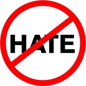anti_hate_sign.jpg