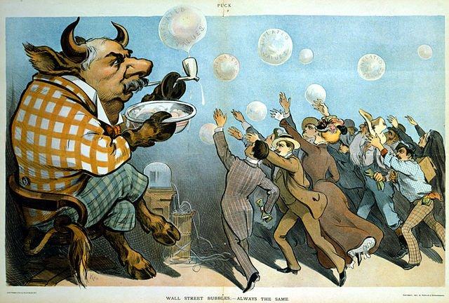 640px-Wall_Street_bubbles_-_Always_the_same_-_Keppler_1901.jpg