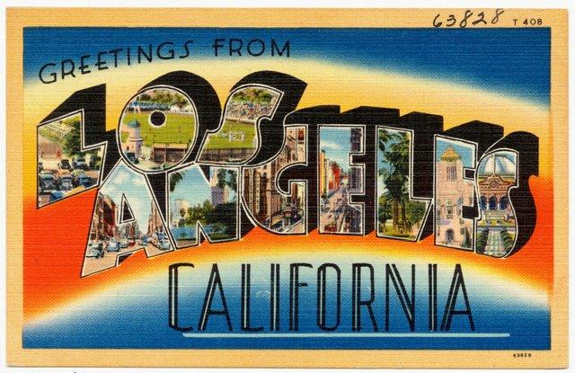 LA postcard.jpg