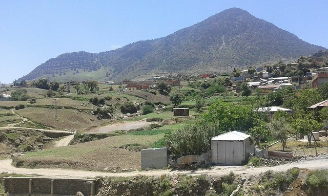 Tiziran_Rif_mountains.jpeg.jpeg